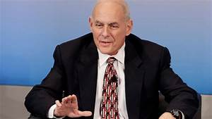 DHS issues aggressive border security, illegal immigration ...