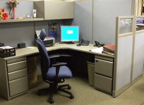 modern office furniture new orleans amtrak gets makeover
