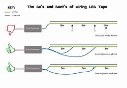Hd wallpapers wiring diagram for multiple led strip lights wallpaper hd wallpapers wiring diagram for multiple led strip lights asfbconference2016 Gallery