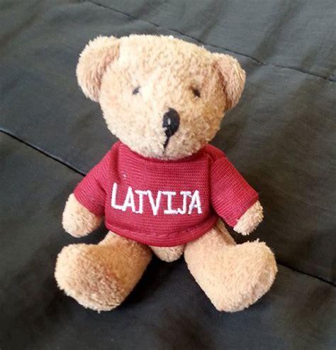 Vai Latvijas suvenīri patiesībā tiek ražoti ārzemēs ...