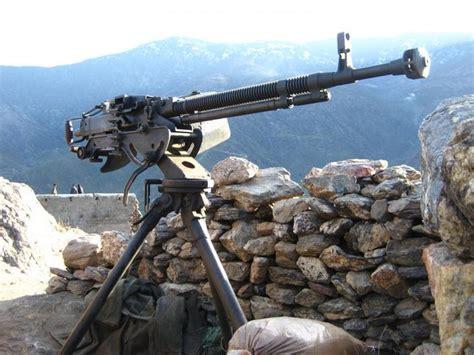 dshk gun machine weapons heavy war guns soviet military russian russia firearms ground cold ww1 ww2 ammo case 7mm bullet