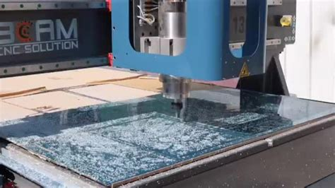 wood cabinet doors engraving woodworking cnc router