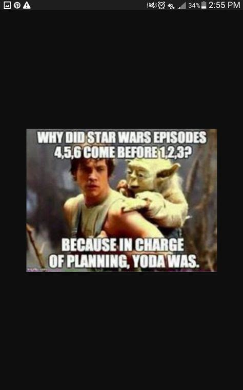 7 Star wars jokes ideas | star wars jokes, star wars, star ...