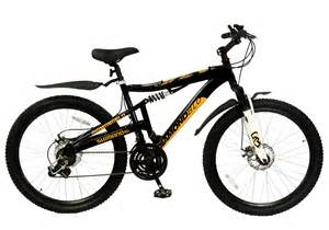 71269214e8a octane recra cycle - Hero Cycles Prices In India Hero Cycles Prices ...