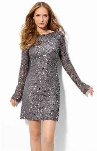 dresses to wear to a winter wedding as a guest wedding With dress to wear to a winter wedding