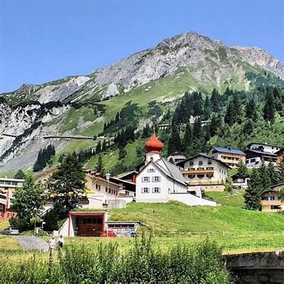 449 best images about Ostreich Austria. on Pinterest