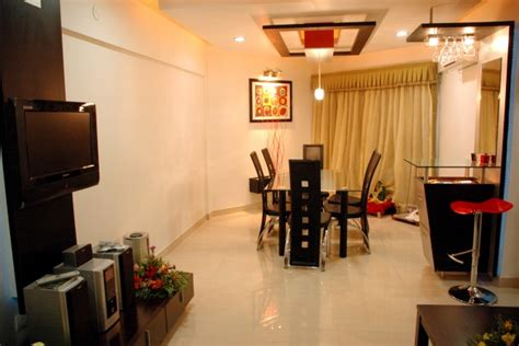 2 Bhk Fully Furnished & Asthetically Interior Designed
