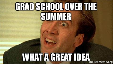 Grad School Memes - 20 grad school memes that are painfully true sayingimages com
