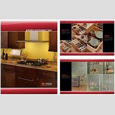 Hafele Kitchen Basket Catalogue  Besto Blog