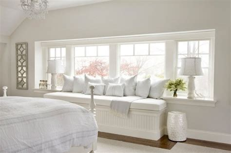 how to arrange bedroom furniture in a small space how to arrange bedroom furniture around windows 7 tips 21317 | how to arrange bedroom furniture around windows