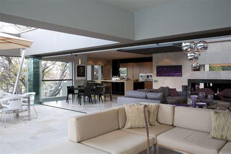modern homes pictures interior modern luxury home in johannesburg idesignarch