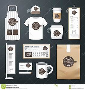 Awesome Free Packaging Design Templates Photo - Example ...