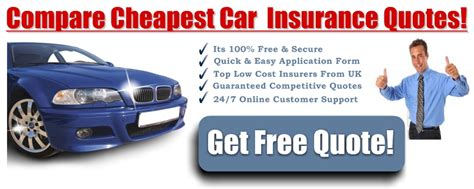 cheap  car insurance policy quote