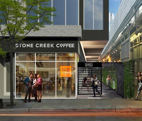 tile stores milwaukee milwaukee s creek coffee planning chicago
