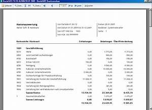 Kosten Rechnung : kostenrechnung kennzahlen kontenverteilung leistung ~ Themetempest.com Abrechnung
