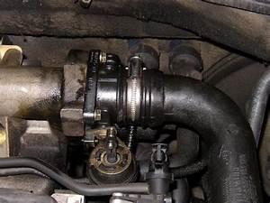 Turbo Laguna 2 : pb sur turbo laguna 2 110 ch renault m canique lectronique forum technique ~ Medecine-chirurgie-esthetiques.com Avis de Voitures