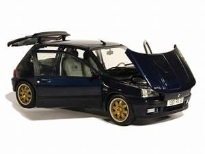 Prix Revision Renault Clio 3 : prix renault clio ~ Gottalentnigeria.com Avis de Voitures