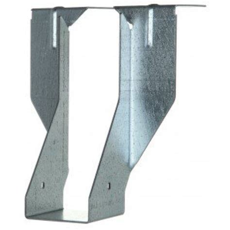 decorative joist hangers uk 100x47mm joist hanger masonry jhm100 47