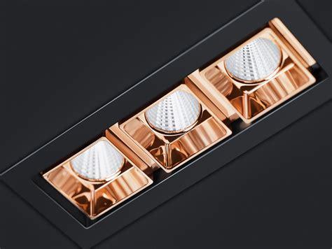 Illuminazione Architettonica Apparecchi Per Illuminazione Architettonica Di Ultima