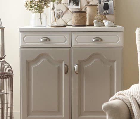 boutons et poignees meubles cuisine 10 astuces pour relooker votre intérieur leroy merlin