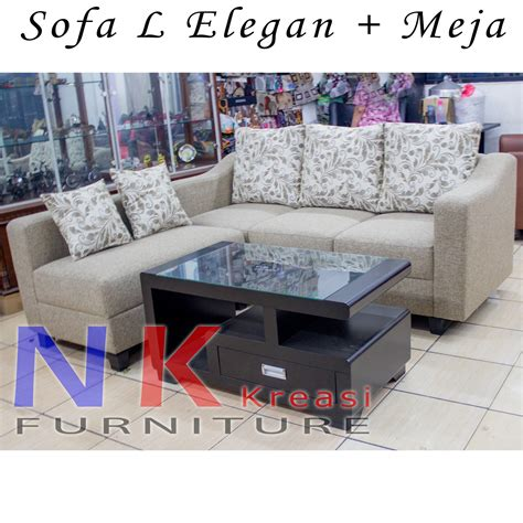 11 lebih sofa tamu minimalis modern terbaru 2020 ruang kecil. Lagi Tren Gambar Meja Kursi Sofa Minimalis   Ideku Unik