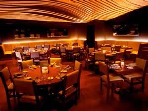 u home interior design american diner style furniture images 50sdinerfurniture