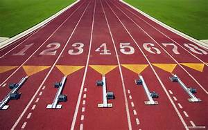 Free Wallpaper - Free Sport wallpaper - Track And Field ...