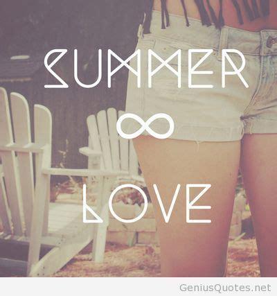 awesome summer quotes  tumblr quote genius quotes
