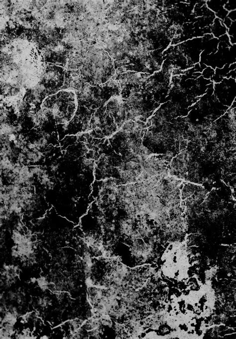 Free Texture Friday B&W Grunge 5 Texture Grunge Abstract