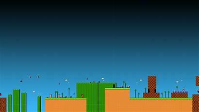 Mario Bros Super 1080p Wallpapers Backgrounds Bit