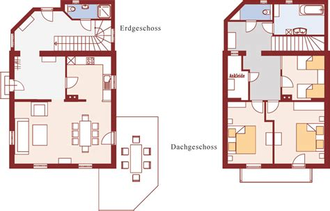 Offene Bauweise Kleine Kosten Grosse Freiheit by Kleine H 228 User Grundrisse Grundrisse F R Kleine H User