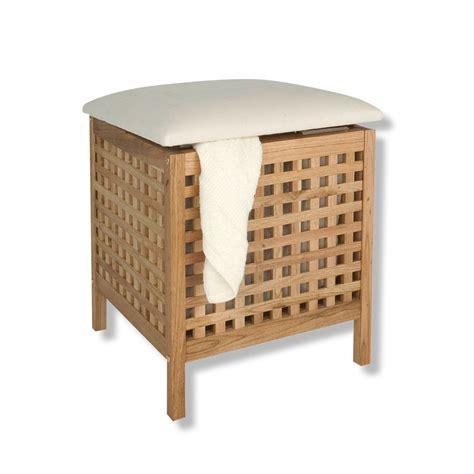 Ikea Hocker Ankleidezimmer by Hocker Nordic Bad Nordic Living Room Storage Stool