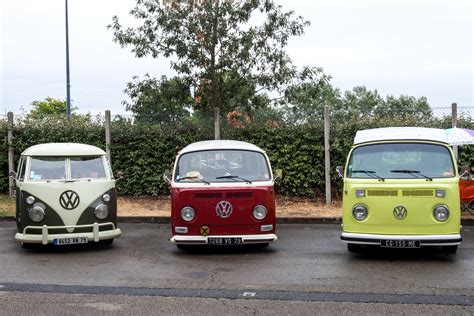 vintage volkswagen classic vw beetle custom tuning pictures during super