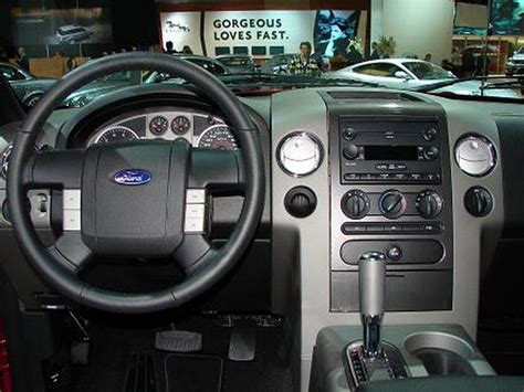 ford   latest news reviews specifications prices