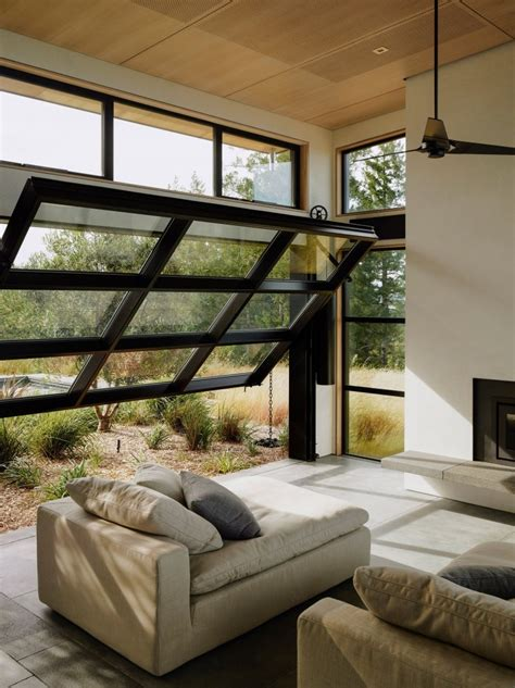 coolest garage conversions    adopt   optimal garage  homesfeed