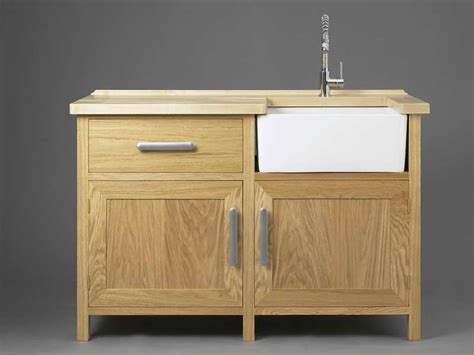 outdoor kitchen base cabinets chic outdoor kitchen sink base cabinet with vigo stainless