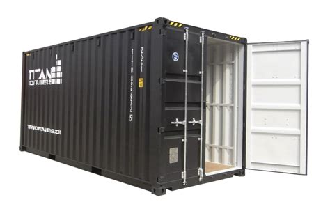 container hire sale buy rent storage shipping csc