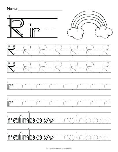 letter tracing for 3 year olds 3 year old writing