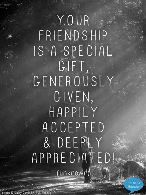 christian friendship quotes ideas