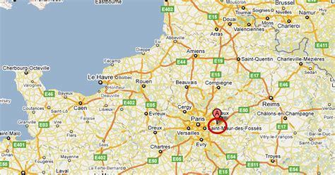 ugap mobilier bureau val d europe marne la vallee horaire 28 images hotel l