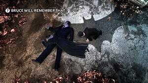 Batman Telltale Game - Xbox360 - Games Torrents