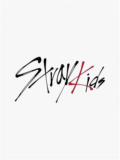 Kidz Stray Sticker Redbubble