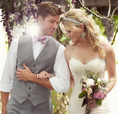 Essense Of Australia Wedding Dress Sneak Peek Style D1758