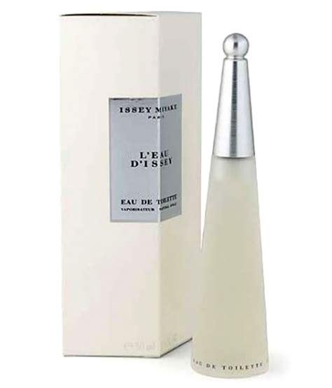 eau de toilette issey miyake issey miyake l eau d issey eau de toilette reviews in perfume chickadvisor