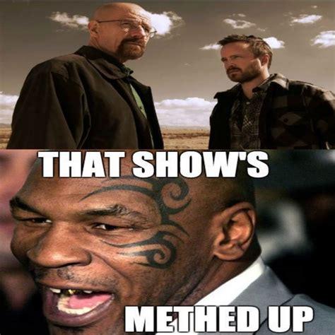 Mike Tyson Memes - mike tyson meme www imgkid com the image kid has it