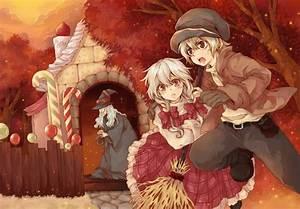 Hansel and Gretel/#257665 - Zerochan
