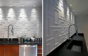 how to tile a kitchen wall backsplash 12 creative kitchen tile backsplash ideas design