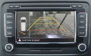 Top 7 Cars That Offer A Reverse Camera At An Affordable Price In India