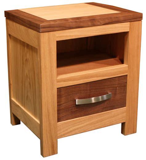 table de nuit cube meuble chevet design charmant meuble bas four encastrable