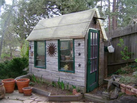 potting shed designs potting shed plans garden storage shed plans shed plans kits